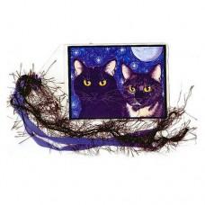 Bookmark - Strangeling's Felines