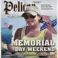 Pelican Magazine