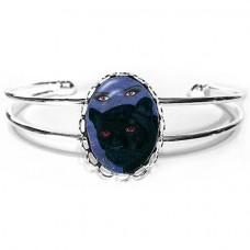 Cuff Bracelet - Carmilla