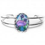 Cuff Bracelet - Dreaming