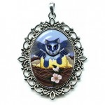 Cameo - Blue Jay Kittens