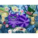 Prints - Cheshire Cat