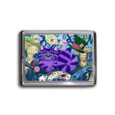 Magnet - Cheshire Cat