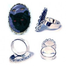 Ring - Carmilla